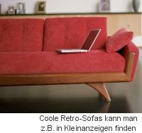 studentenbude-sofa