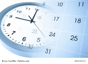 dilpomarbeit_Zeitplanung